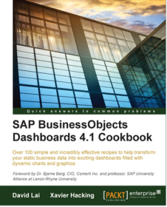 Reporting And Analysis With Sap Businessobjects Pdf