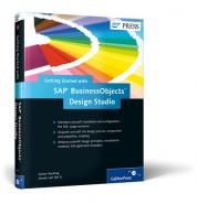 3307-bobj-design-studio-lg__13516_std