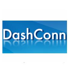 SAP BO Dashboards + Salesforce.com = DashConn