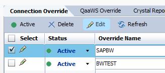 override7