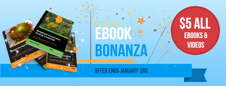 packtebookbonanza