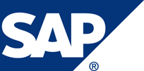 Bye bye Xcelsius, Hello SAP Crystal Solutions?